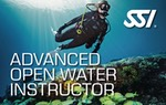 advanced-open-water-instructor