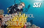 dive-control-specialist-instructor