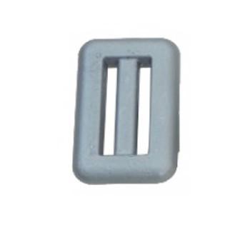 PLOMB PLASTIFIE 0.5KG