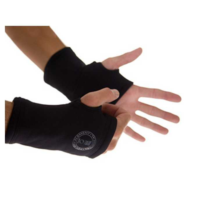 FOURTHELEMENT XEROTHERM WRISTWARMER