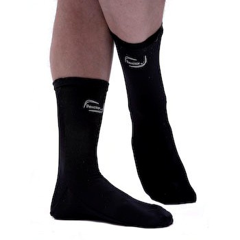 CHAUSSETTES THERMO-FLEEC