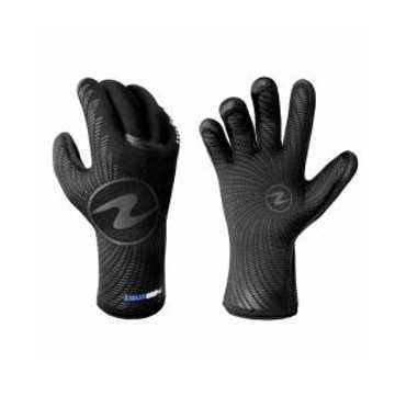 LIQUID GRIP GLOVES