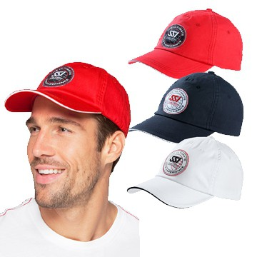 CAP SSI