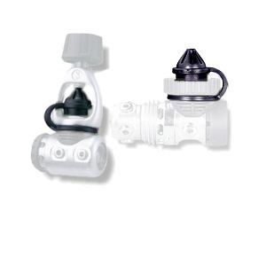 CAPUCHON DE PROTECTION