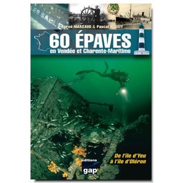 60 EPAVES