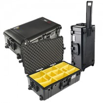 PELI 1615 AIR CASE WD WL