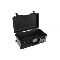 PELI AIR1535 CASE NF WL/NF