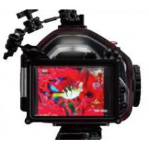 RGBLUE BRAS + SCREEN