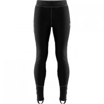 WATERPROOF BODY 2X LEGGINS LADY