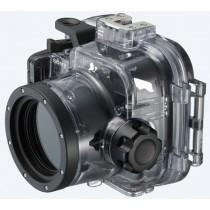 SONY RX100 MPK-URX100A