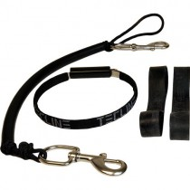 TECLINE STAGE RIGGING KIT