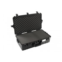 PELI 1605 AIR CASE WL/WF