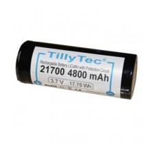 TILLYTEC ACCU 21700