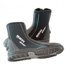 MARES FLEXA DS BOOTS 6.5MM