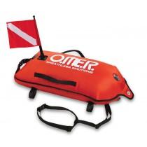 OMER FLOAT DRY BAG