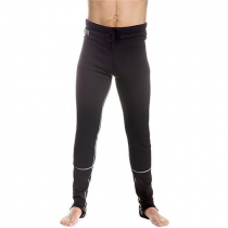 FOURTH ELEMENT ARCTIC  LEGGINS MEN