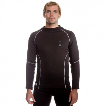FOURTH ELEMENT ARCTIC  TOP MEN