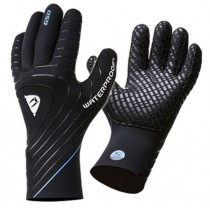 WATERPROOF G50 GANTS