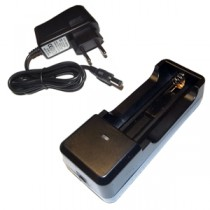 CHARGEUR I-TORCH 6+