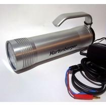 HARTENBERGER MAXI-COMPACT LCD