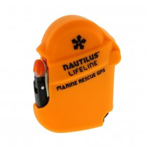 MARINE RESCUE SILICON PROTECTION