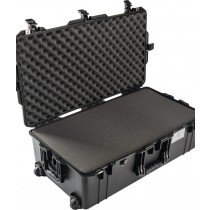 PELI 1615 AIR CASE WL/WF