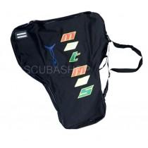 MAT-MAS MONOFIN BAG