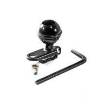 SOLA  BALL MOUNT KIT