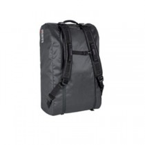 CRUIS BACKPACK DRY