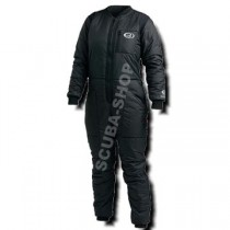 BARE HI-LOFT POLARWEAR MEN