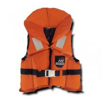 GILET DE SAUVETAGE MEDIUM