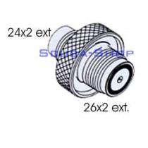 24x2 EXT-26x2 EXT