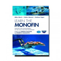 LEARN THE MONOFIN