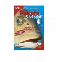 CONDUITE PALANQUEE-DIRECTION PLONGEE