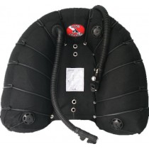 DIVESYSTEM WINGS 40 + 40 L