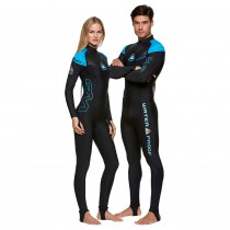 WATERPROOF LYCRA WP SKIN