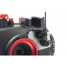 OLYMPUS ADAPTATEUR DOUBLE