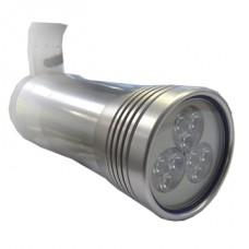 MODULE 9 LED NANO COMPACT