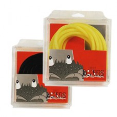 TUBE SILICONE 6.0 MM