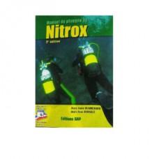 MANUEL DE PLONGEE NITROX