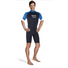 THERMO GUARD SHORTY HOMME