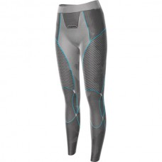 X-BIONIC MERINO PANT MEN + LADY