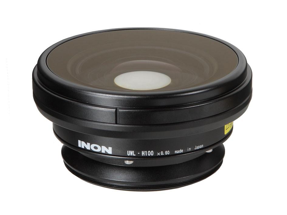 INON GRAND ANGLE UWL-H100 28M67 TYP2