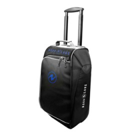 EXPLORER 500 CARRY-ON
