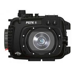 FANTASEA G7X MKII
