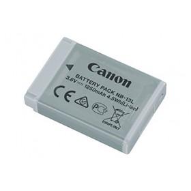 ACCU CANON NB-13L