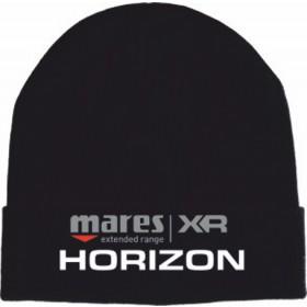 BONNET HORIZON