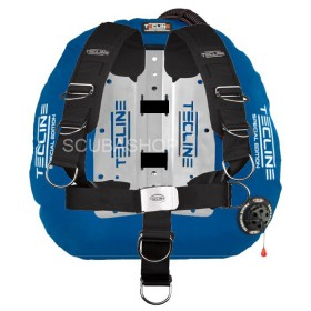 TECLINE DONUT 22 L SPECIAL EDITION