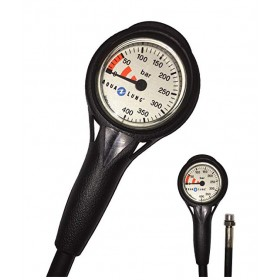 AQUALUNG MINI MANOMETER