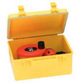 DRY-BOX